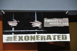 Exonerated plus 081