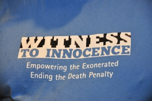 Exonerated plus 103
