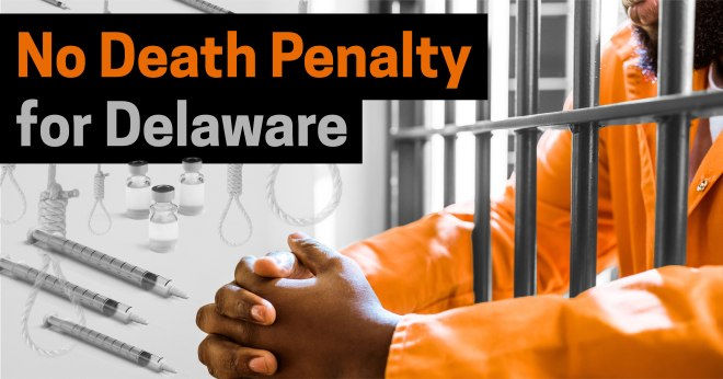 No_Death_Penalty_Delaware-01